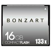 BONZART/ボンザート 16G X133 (BONZ16GCF133)