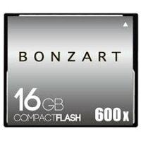 BONZART/ボンザート 16G X600 (BONZ16GCF600)