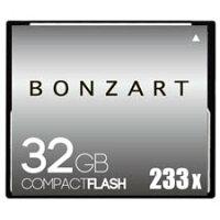 BONZART/ボンザート 32G X233 (BONZ32GCF233)