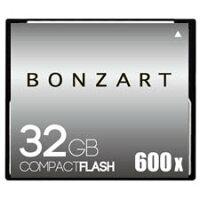BONZART/ボンザート 32G X600 (BONZ32GCF600)
