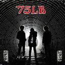 75LB アルバム AIR-101