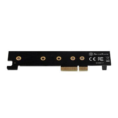 ディラック インターフェースカード SST-ECM26