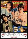 森川さんのはっぴーぼーらっきー・スピンオフ(仮)/DVD/HPTV-0039