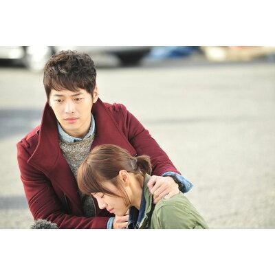 メイクイーン/MAY QUEEN DVD-BOX3/DVD/TCED-1784