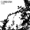 CURRENTRIA/CD/VOOV-0004