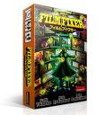 カードゲーム フィルムフィクサー 再販 コザイク