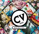 ボードゲーム CV-履歴書- グループSNE/cosaic