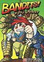 ゲームマーケット コレクション 2011春 BANDITS! バンディッツ! GOTTA2