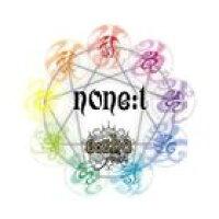 none:t/CD/MRE-1002