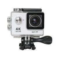 MARSHAL マイクロSD対応 30m防水ハウジングアクションカメラ MAL-FW