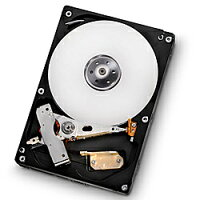TOSHIBA MD05ACA800 8TB/3.5インチ内蔵ハードディスク  7200rpm