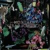 HOT PARK/CD/BOZI-001