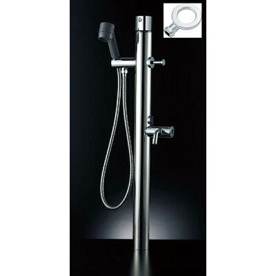 INAX LIXIL ペット用水栓柱 LF-932SGHK