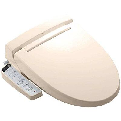 INAX 温水洗浄便座 CW-KB21-BN8 オフホワイト