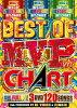 ベスト・オブ・MVP・ヒット・チャート・ニュー&オールド/DVD/PR-067
