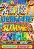 2018 アルティメット・サマー・アンセム/DVD/PR-072