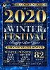 2020 ウィンター・フェスティバル・ハッピー・ニュー・イヤー/DVD/PR-184