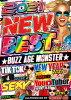 2021 ニュー・ベスト・バズ・エイジ・モンスター/DVD/PR-247