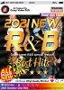 2021 ニュー R&B ベスト・ヒッツ/DVD/PR-251