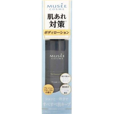 ミュゼコスメ エピコントロールミスト フレッシュフローラルの香り(200ml)