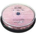 リーダーメディアテクノ BD-R DE GOOD-J GJRE25-2X10PW