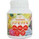 食品洗浄除菌剤 パナセアFX 60g