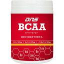 DNS BCAA(200g)