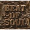 海賊盤 II BEAT OF SOUL/CD/RUCD-0003