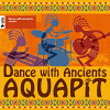Dance With Ancients/CD/T5J-1013