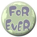 エルドライブ FOR EVER高発光缶バッジ 思い出の写真カード付き グルーヴガレージ