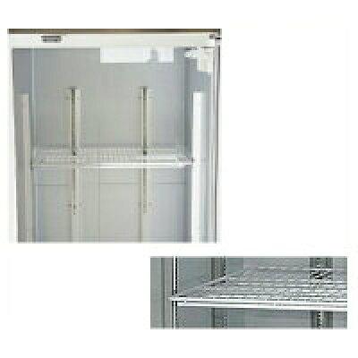 ZOJIRUSHI 象印玄米野菜保冷庫専用棚 /TK-21 ホワイト