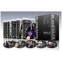 ブラック・ジャック ~Blu-ray BOX~/Blu-ray Disc/OED-10068