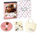 はなちゃんのみそ汁(愛蔵版)/Blu-ray Disc/OED-10237