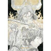 シアトリカル・ライブ「Relic ~tale of the last ninja~」/DVD/OED-10291
