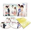 妖怪アパートの幽雅な日常 Blu-ray BOX Vol.4/Blu-ray Disc/OED-10385