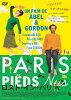 ロスト・イン・パリ/DVD/OED-10478