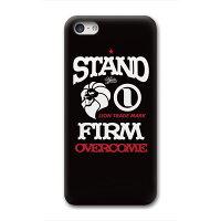 サムライワークス iPhone5cスマートフォンケース BR-I5C-068