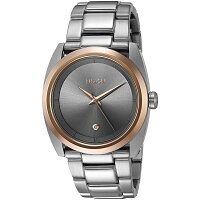 ニクソン NIXON QUEENPIN SILVER/ROSE GOLD/TAUPE NA9352215-00 レディース