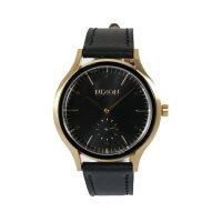 ニクソン NIXON 腕時計 SALA LEATHER GOLD/BLACK NA995513-00 レディース