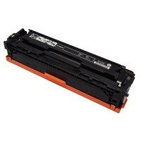 CANONキャノン CRG-331IIBLK CRG331IIBLK ブラック トナーカートリッジ331IIBK大容量リサイクル ECAT-331K-2