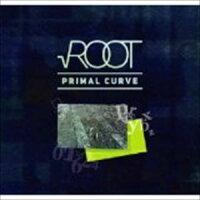 ROOT/CD/AFD-0031