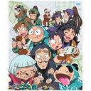 TVアニメ「忍たま乱太郎」第23シリーズ DVD-BOX 下の巻/DVD/FCBC-9017