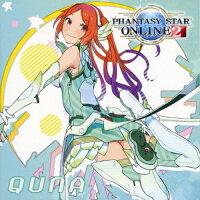 QUNA/CD/FFCP-0029