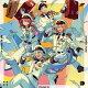 あんさんぶるスターズ! ユニットソングCD 3rdシリーズ vol.3 fine/CDシングル(12cm)/FFCG-0055