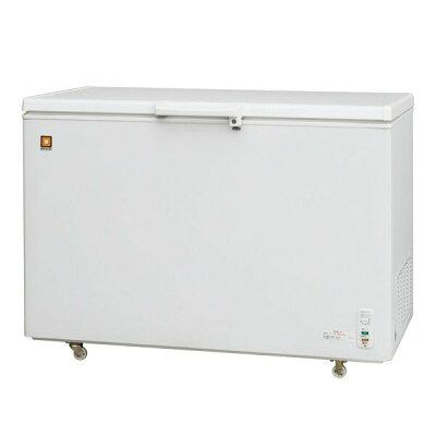 レマコム 三温度帯冷凍ストッカー (399L) RRS-399SF