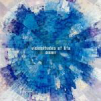 vicissitudes of life/CD/NIU-1002