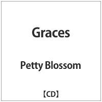 Graces/CD/PBGR-0001