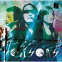 RE:/CD/CZCMT-002