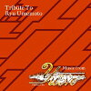 TRIBUTE TO RYU UMEMOTO~Music From YU-NO/CD/CZCMT-004