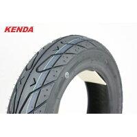 KENDA ケンダ  チューブレスタイヤ 3.50-10 350-10 K324